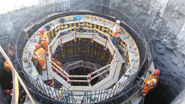 Expresso   Construtora portuguesa vive pesadelo no Qatar