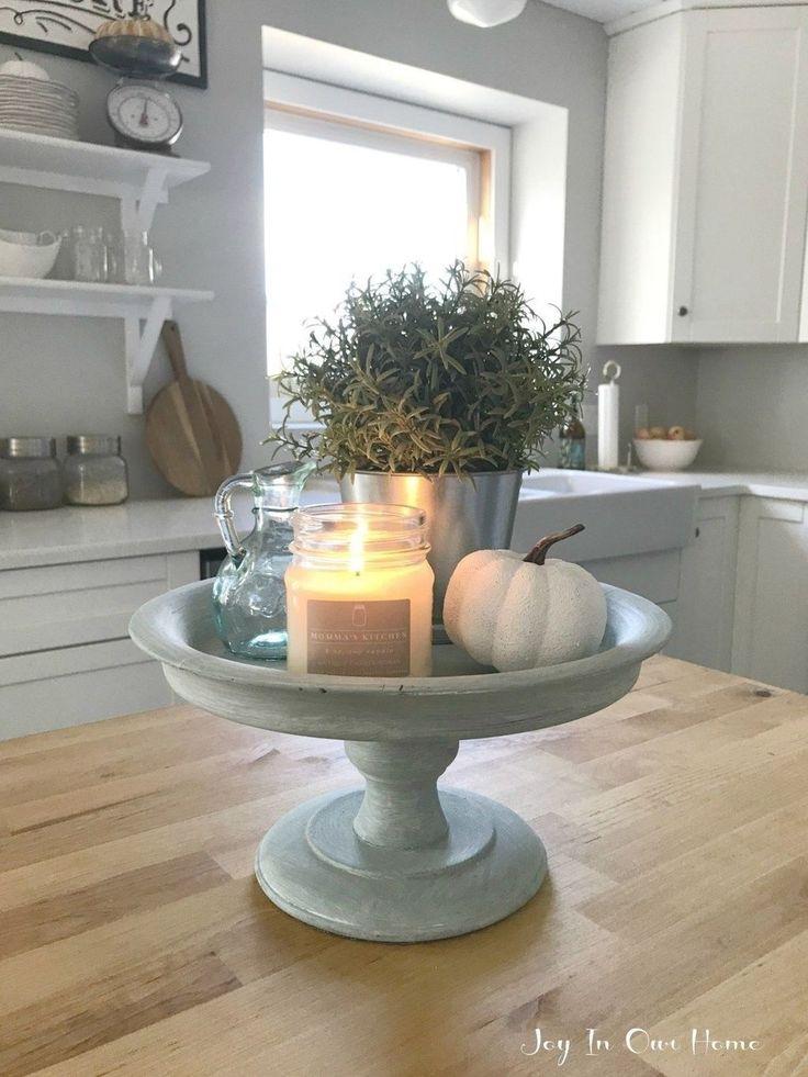 20+ Einzigartige Diy Farmhouse Home Decor-Ideen, die Sie jetzt ausprobieren sollten   – Home Decor