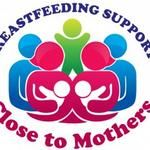 Why bedsharing and breastfeeding go together.Biology of baby. API's Breastfeeding Library