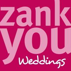 Collaborazione con Zankyou: il portale del wedding