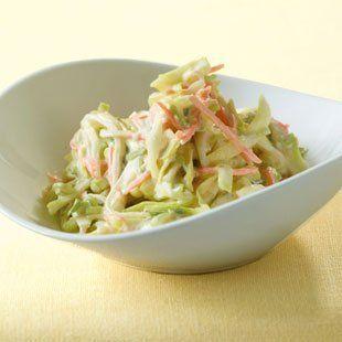 schmand spitzkohl salat rezept food pinterest salat salat rezepte und schmand. Black Bedroom Furniture Sets. Home Design Ideas