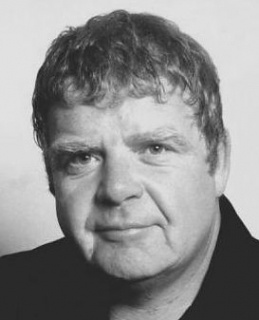 Geoffrey Hughes (1944-2012), british actor