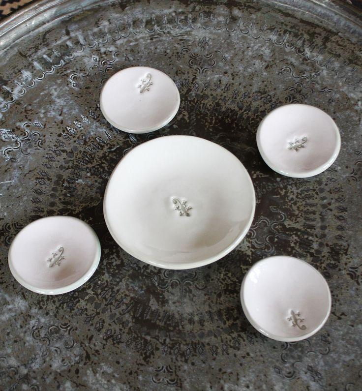 Ceramic Plates My Homemade Ceramics Pinterest