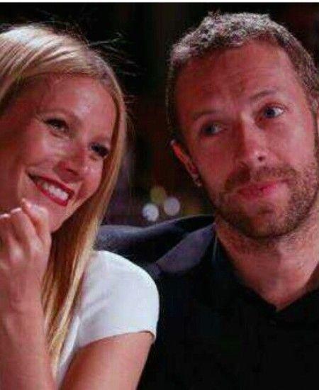 Gwyneth Paltrow e Chris Martin, vocalista do Coldplay, anunciaram oficialmente o fim do casamento - http://celegram.com.br/gwyneth-paltrow-e-chris-martin-vocalista-do-coldplay-anunciaram-oficialmente-que-estao-se-divorciando/
