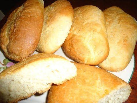 ¡Facilísimo! Empanadas de Calabaza y Semita paso a paso! - YouTube
