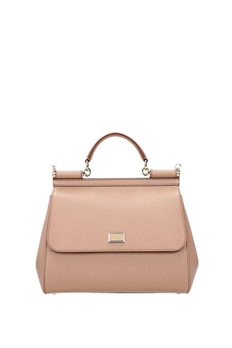 Borse A Mano Dolce E Gabbana : Migliori immagini su bag borse borsette on sale