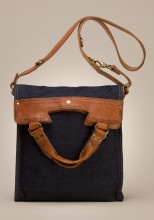 http://www.luckybrand.com/Abbey-Road-Denim-Bag/LBA01028,default,pd.html?cgid=womensBags&selectedColor=459