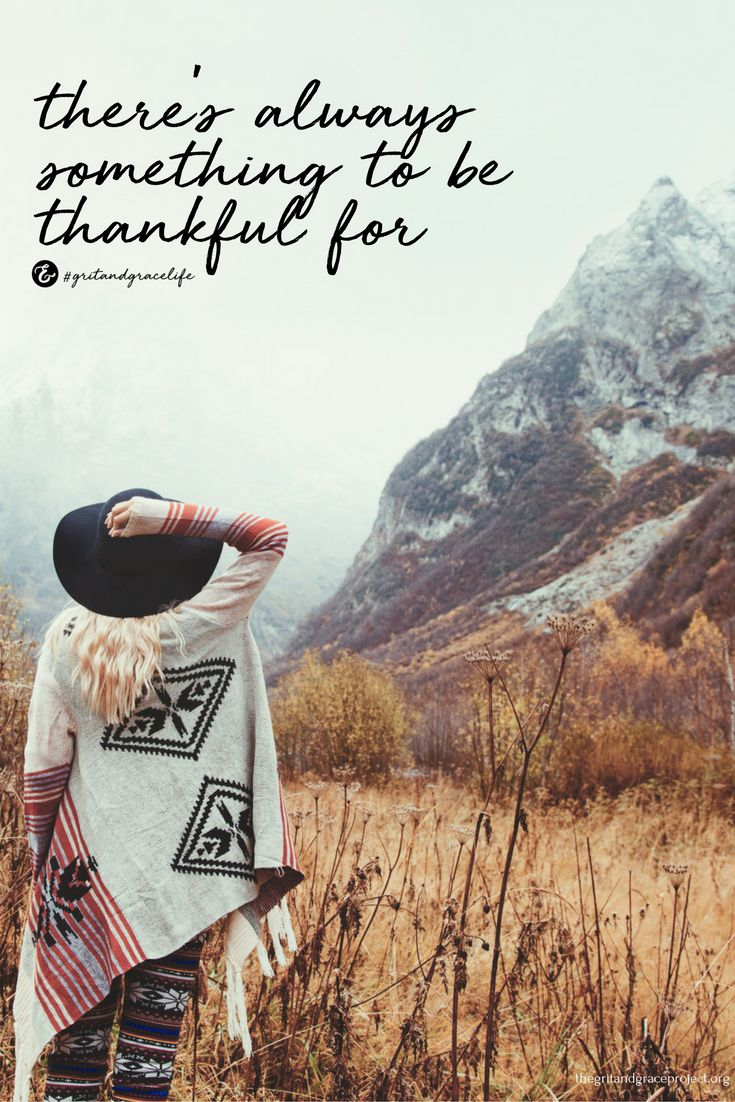 Thankful Quotes Inspirational