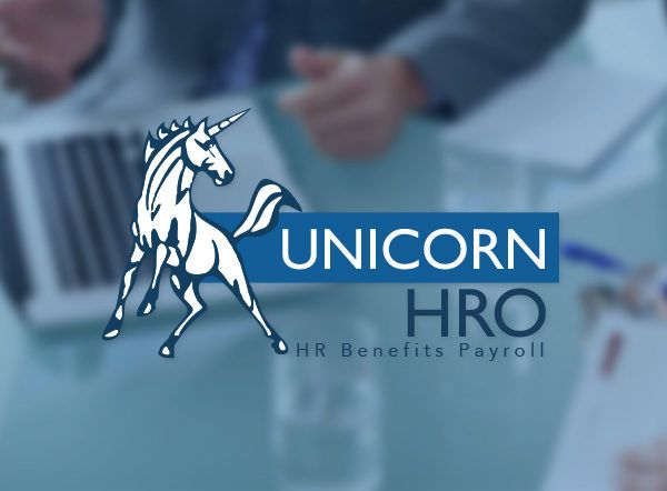Unicorn Hro Employee Self Service Login #unicorn | Unicorn