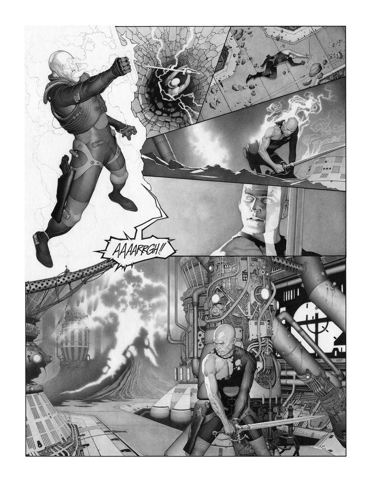 Page18bw.jpg (1125×1500)