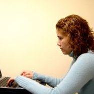 Free evangelism challenge Christian drama scripts, encouraging Christians to do digital evangelism