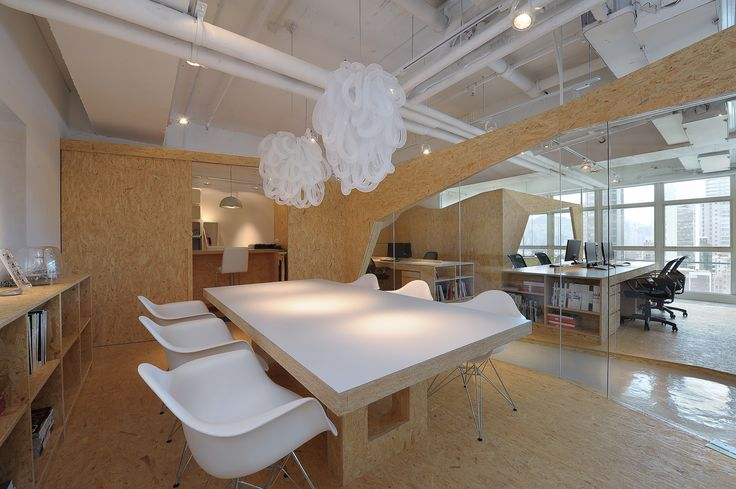 Kaboom at comodo knutsford office hong kong http www for Interior design office hong kong