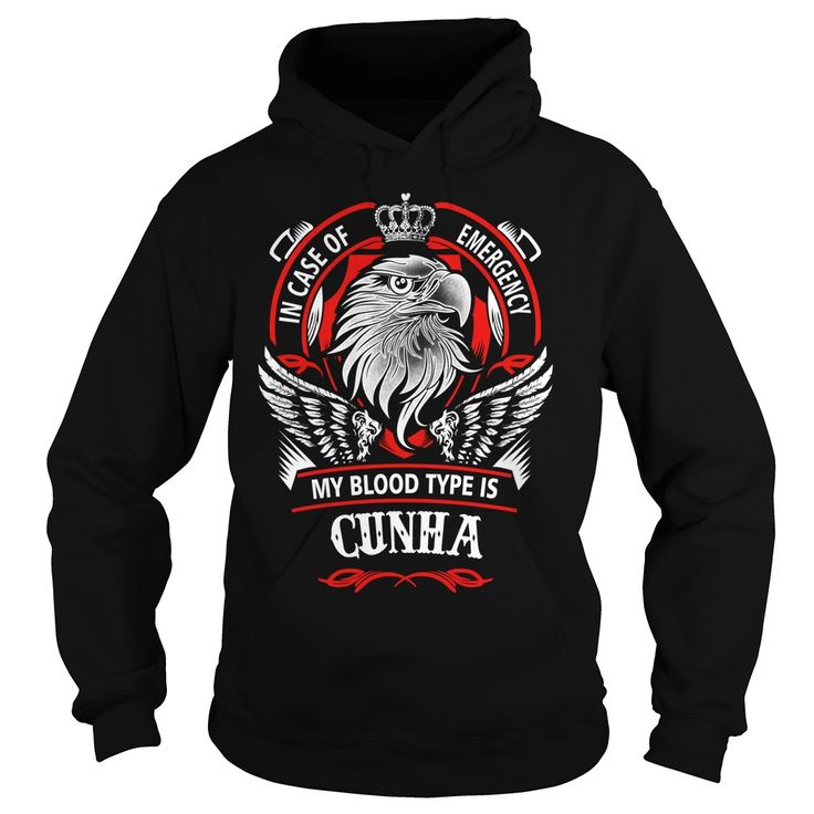 CUNHA, CUNHAYear, CUNHABirthday, CUNHAHoodie, CUNHAName, CUNHAHoodies IT'S A CUNHA  THING YOU WOULDNT UNDERSTAND SHIRTS Hoodies Sunfrog	#Tshirts  #hoodies #CUNHA #humor #womens_fashion #trends Order Now =>	https://www.sunfrog.com/search/?33590&search=CUNHA&cID=0&schTrmFilter=sales&Its-a-CUNHA-Thing-You-Wouldnt-Understand