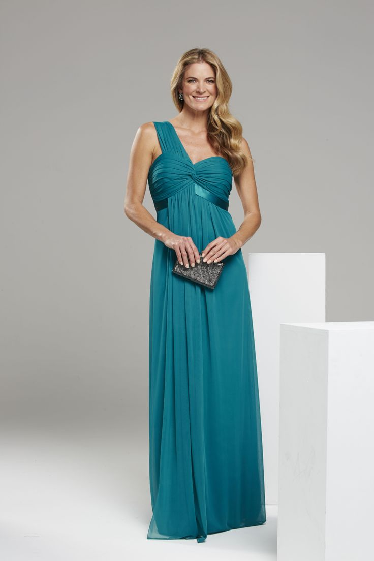 Mr K Bridesmaid dress. Style: KB4878