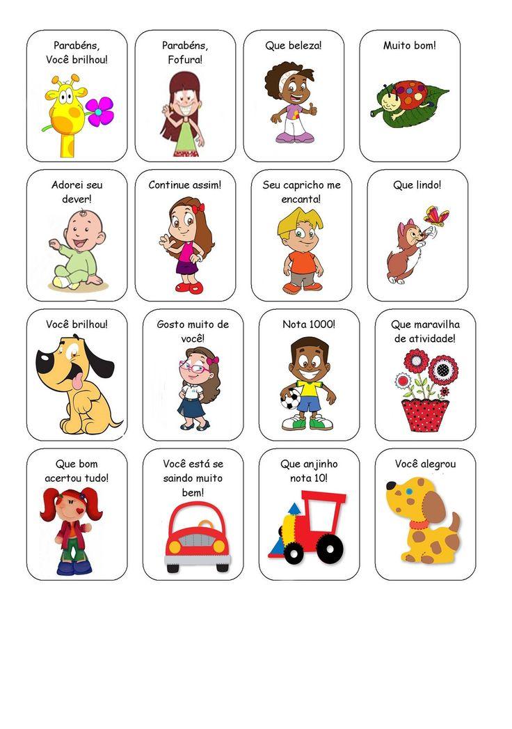61 best emoctions images on Pinterest   Bricolage, Crafts for kids ...