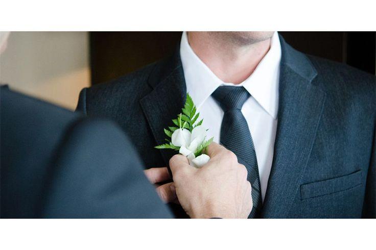 Casamento: Dress code masculino | SAPO Lifestyle