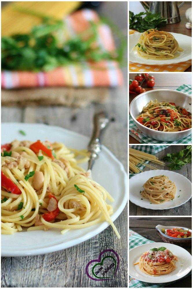 bbf9fa58a5fd7e8280a7f8decd042baa - Spaghettata Ricette