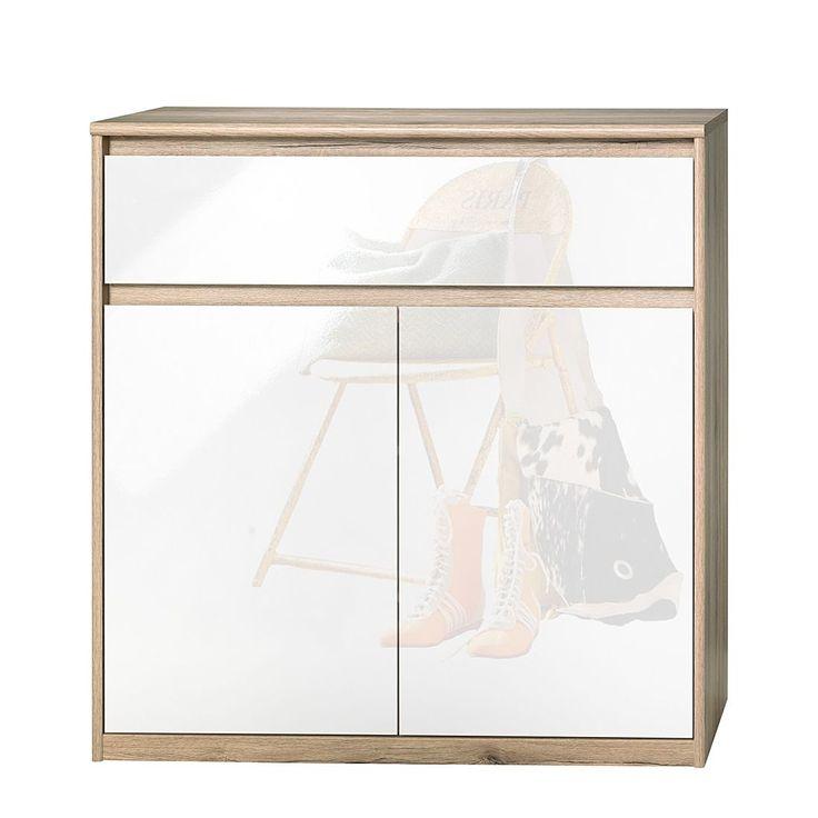 17 best ideas about kommode wei hochglanz on pinterest kommode hochglanz schrank wei. Black Bedroom Furniture Sets. Home Design Ideas