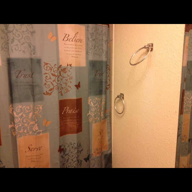 7 best our bathroom theme images on pinterest bathroom for I need art for my walls