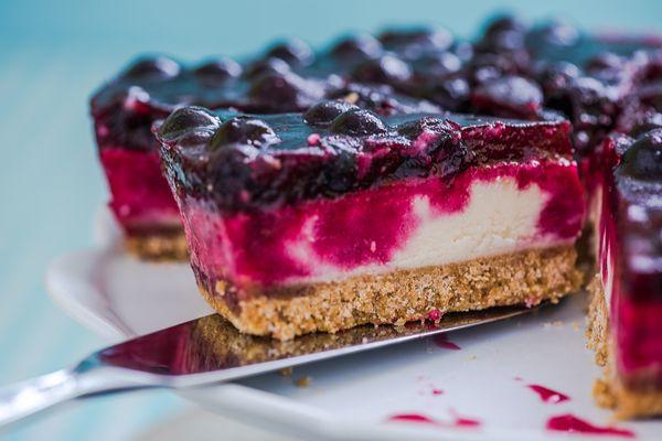 Ricette per fare la Cheesecake: 5 originali varianti