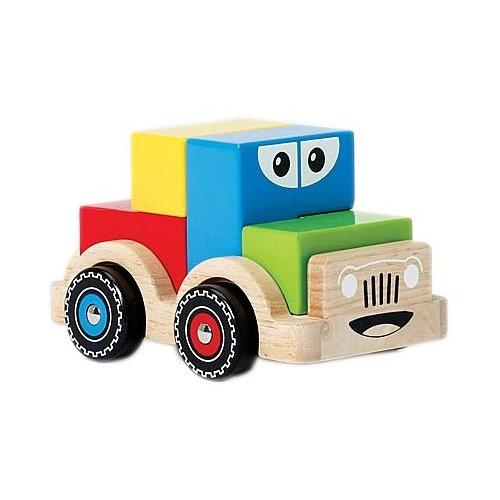 Smart Car Toys 34