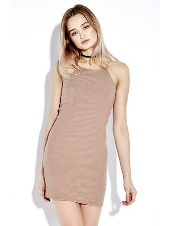 Only US$24.99 , shop Sexy Strap Knit Sleeveless Bodycon Women Sweater Dress  at Banggood.com. Buy fashion Party Dresses online.