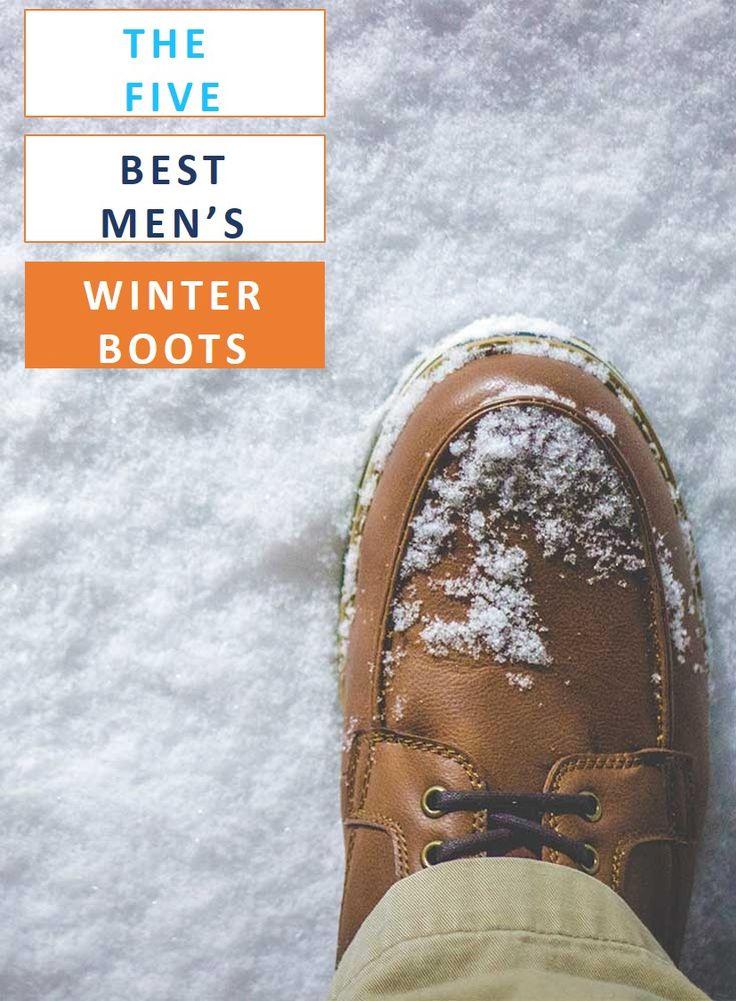 winter boots men, winter boots men cold weather, winter boots men fashion, men's winter boots, men's winter boots fashion, men's winter boots snow, men's winter boots waterproof, men's winter boots outfit, best men's designer winter boots, best men's snow boots, best men's winter boots, best men's winter boots fashion, best men's winter dress boots