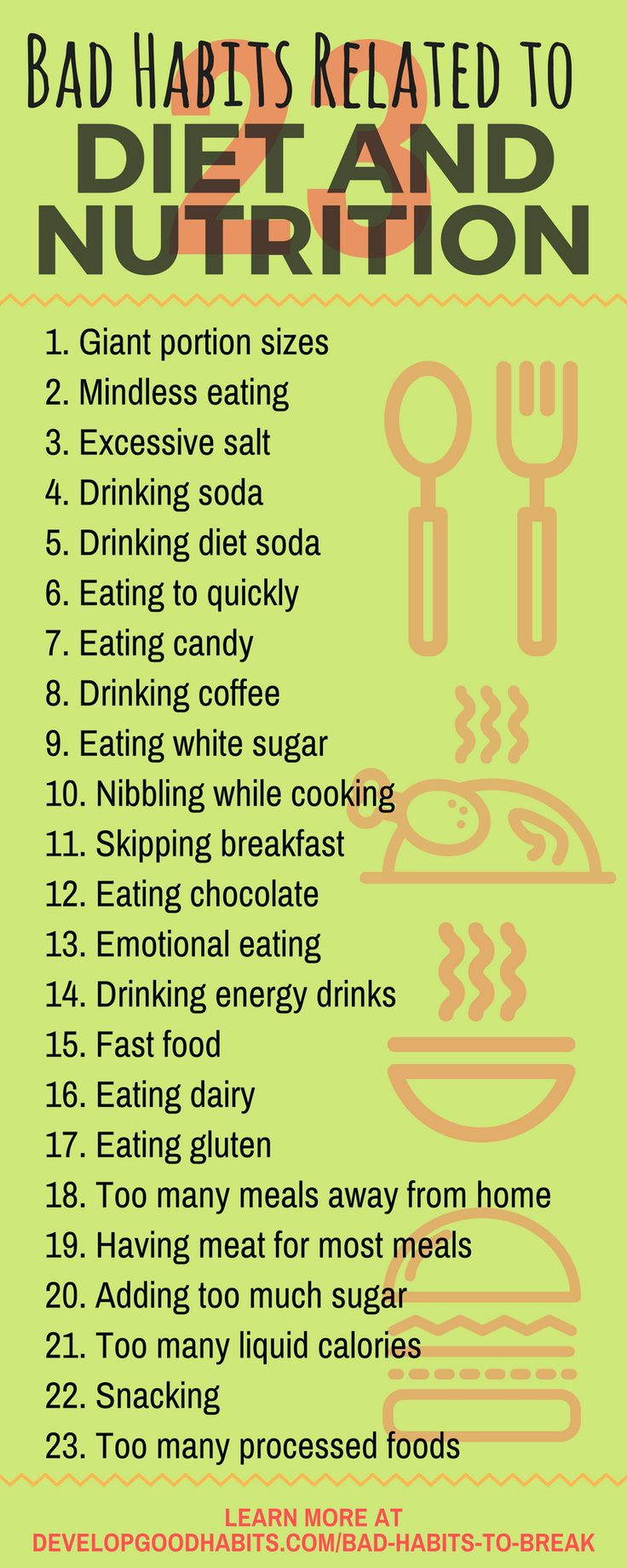 best 25 diet and nutrition ideas on pinterest nutrition diet