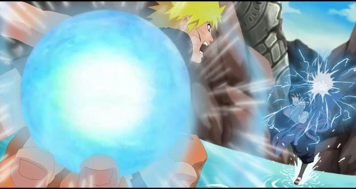 Naruto vs Sasuke: Awesome Animal, Naruto Rasengan Chidori, Naruto Obsession, Animal Art, Naruto Shippuden, Animal Ii, Naruto Marco, Naruto Animal Manga, Naruto Animemanga