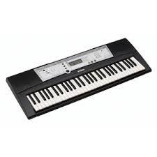 Yamaha PSRE243 61-Key Portable Keyboard Review #bestdigitalpianos #bestdigitalpianoreviews #casiodigitalpianoreviews