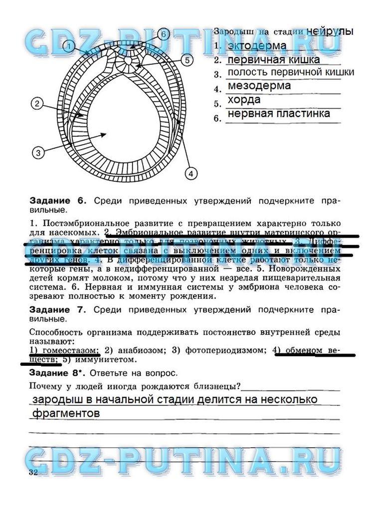 История 6 класс о.и.шалагинова