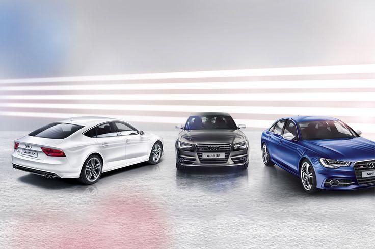 New Audi Cars in Gurgaon- 2014 New Audi Car Prices Delhi Noida http://www.highlineautomotive.in/2014/11/14/car-prices/audi-car-prices/new-audi-cars-in-gurgaon-2014-new-audi-car-prices-delhi-noida/