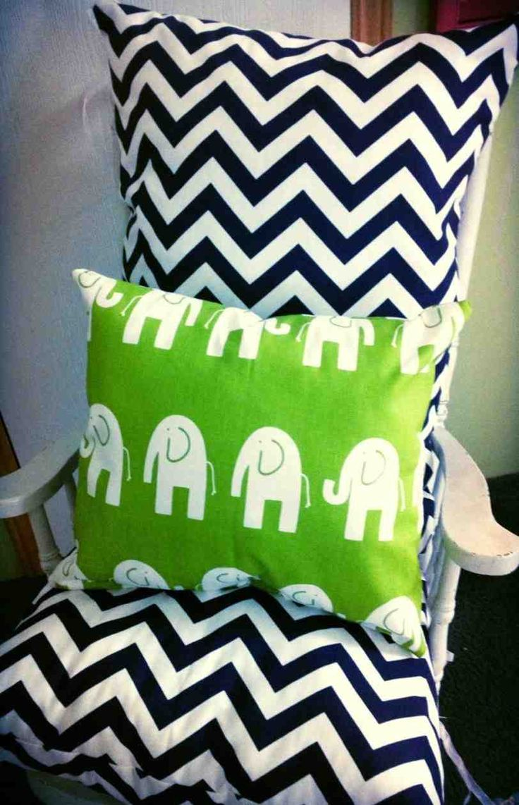 48 best Best rocking chair cushions images on Pinterest | Rocking ...