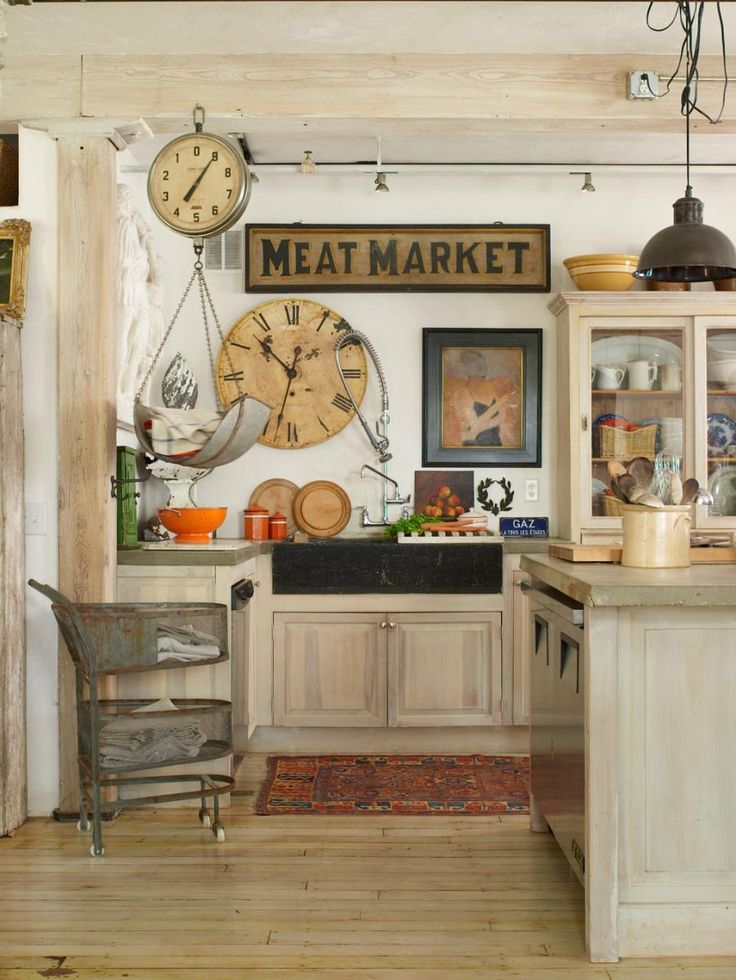 Fun Kitchen Decorating Themes Home 227 best styledstacystyle images on pinterest   new england