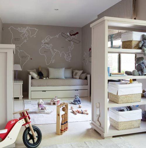 M s de 1000 ideas sobre dormitorios de j venes varones en for Decorar habitacion residencia universitaria