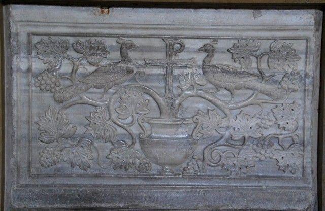 Картинки по запросу Византийские плутео