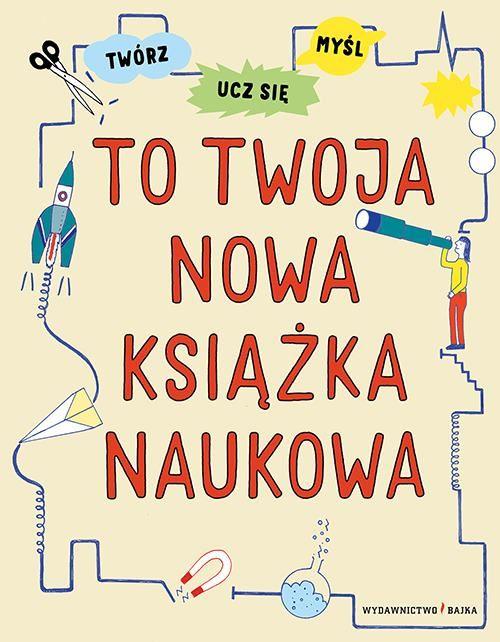 To-twoja-nowa-ksia_Ęz_çka-naukowa-ok+éadka@500PX (002)