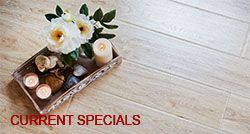 Home Bathroom Bizarre  Specials on Makalu Laminate flooring for only R109 per square meter. visit www.bathroom.co.za for more information and other specials - while stocks last. (June - July 2015)