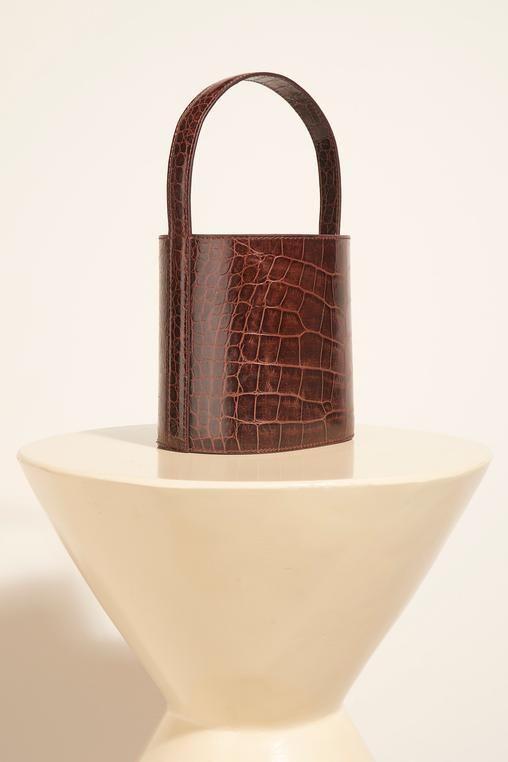 Bags & Accessories — STAUD