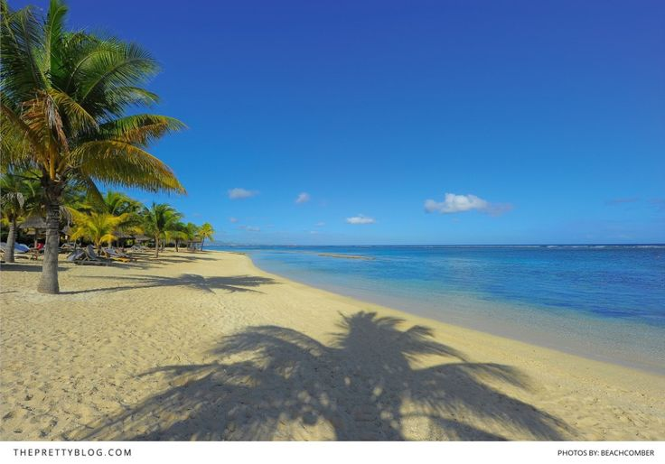 A Real Mauritius Experience | {Honeymoons} | The Pretty Blog