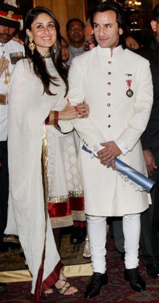 Men Fashion Designer Wedding Groom Indowestern Sherwani Suit Coat Jacket Pajama