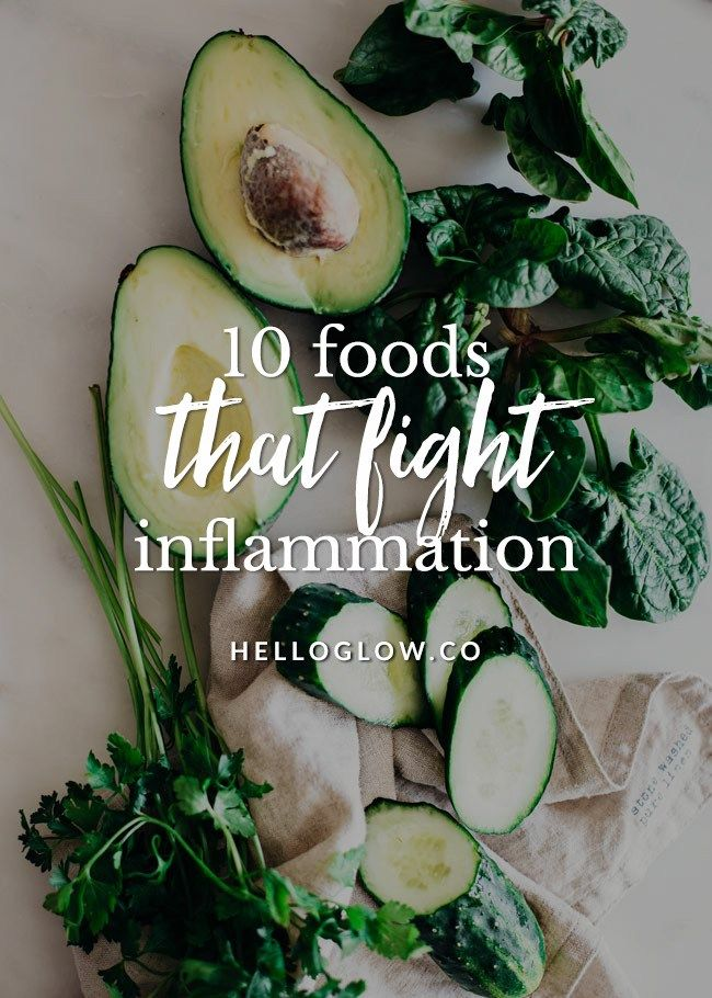 "The Pinterest 100: Out with boring diets, in with lifestyle nutrition. Regimens like ""Runner diets"" and ""anti-inflammatory diets"" are taking over, focused more on eating the right foods to fuel your body than on losing weight."