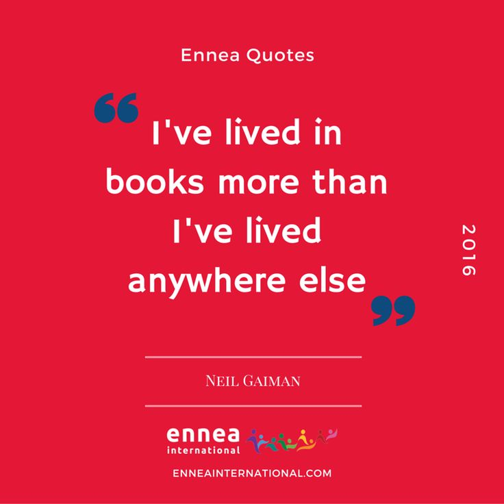 Ennea International (@Ennea_Int) | Twitter
