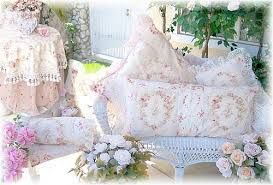 victorian pillow - Google Search