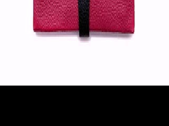 All the bags in our site are made of quality materials and with good designs.There are hundreds of various wholesale fashion handbags,wholesale evening bags, designer wholesale handbags,wholesale leather handbags and purses for cheap, discount handbags, inspired handbags and other bags in our site.