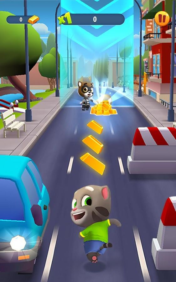 18 best warning images on pinterest tom shoes toms and animales hnh nh tai game talking tom gold run cho android in talking tom gold run altavistaventures Images