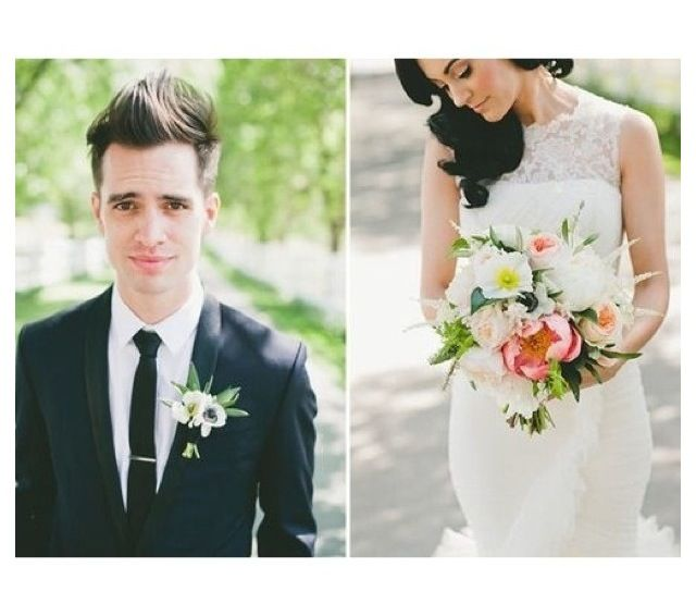 32 Best Images About Brendon And Sarah On Pinterest
