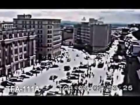 BOGOTA DC PARTE 2 DE 4 - YouTube