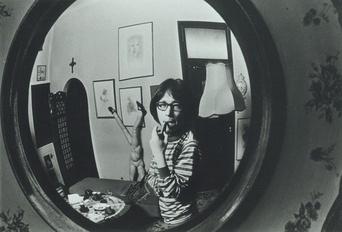 澁澤 龍彦  Tatsuhiko Shibusawa