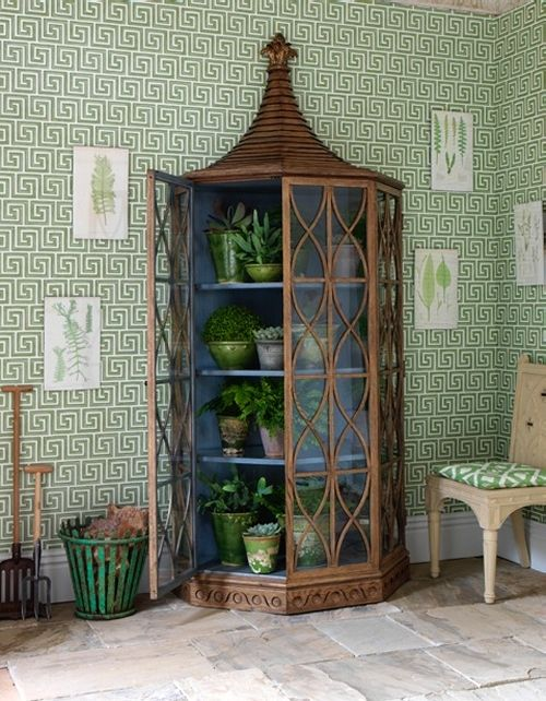 212 Best Emerald Green Decor Images On Pinterest